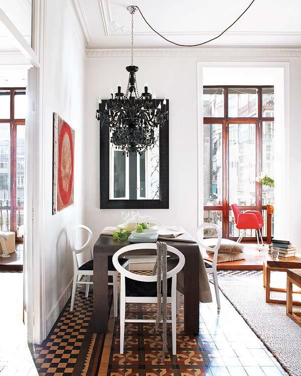 buyer agent interior design